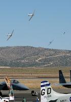 Reno Air Races begin this week
