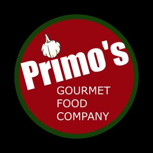 Primo's Gourmet Food Company