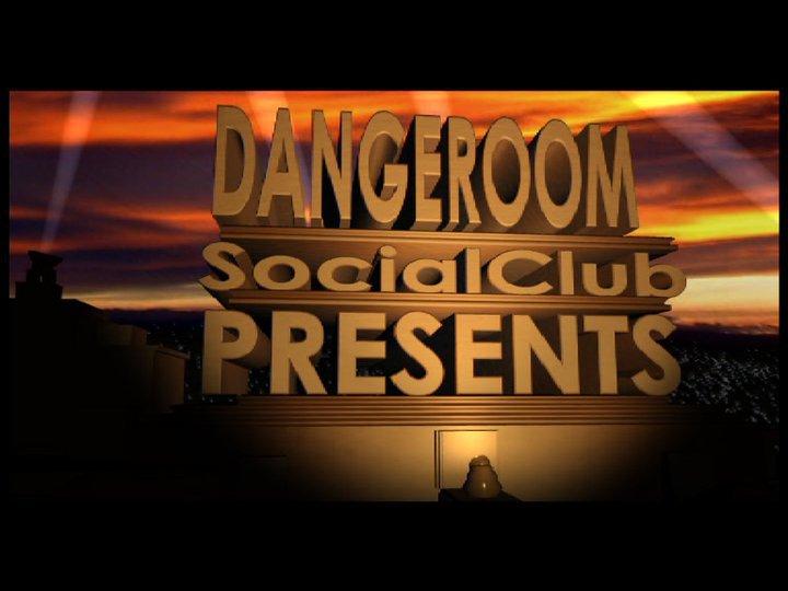 DangeroomSocialClub