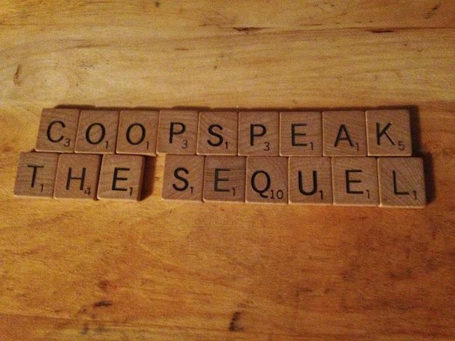 coopSpeak