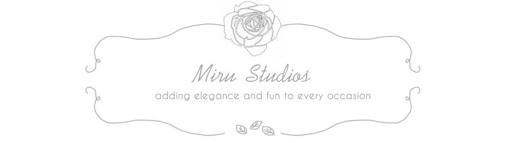 Miru Studios