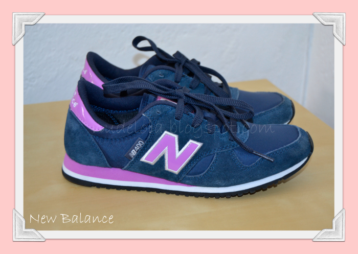 new_balance_chica_azul_lila_sneakers_deportivas_sport_zone_nudelolablog_03