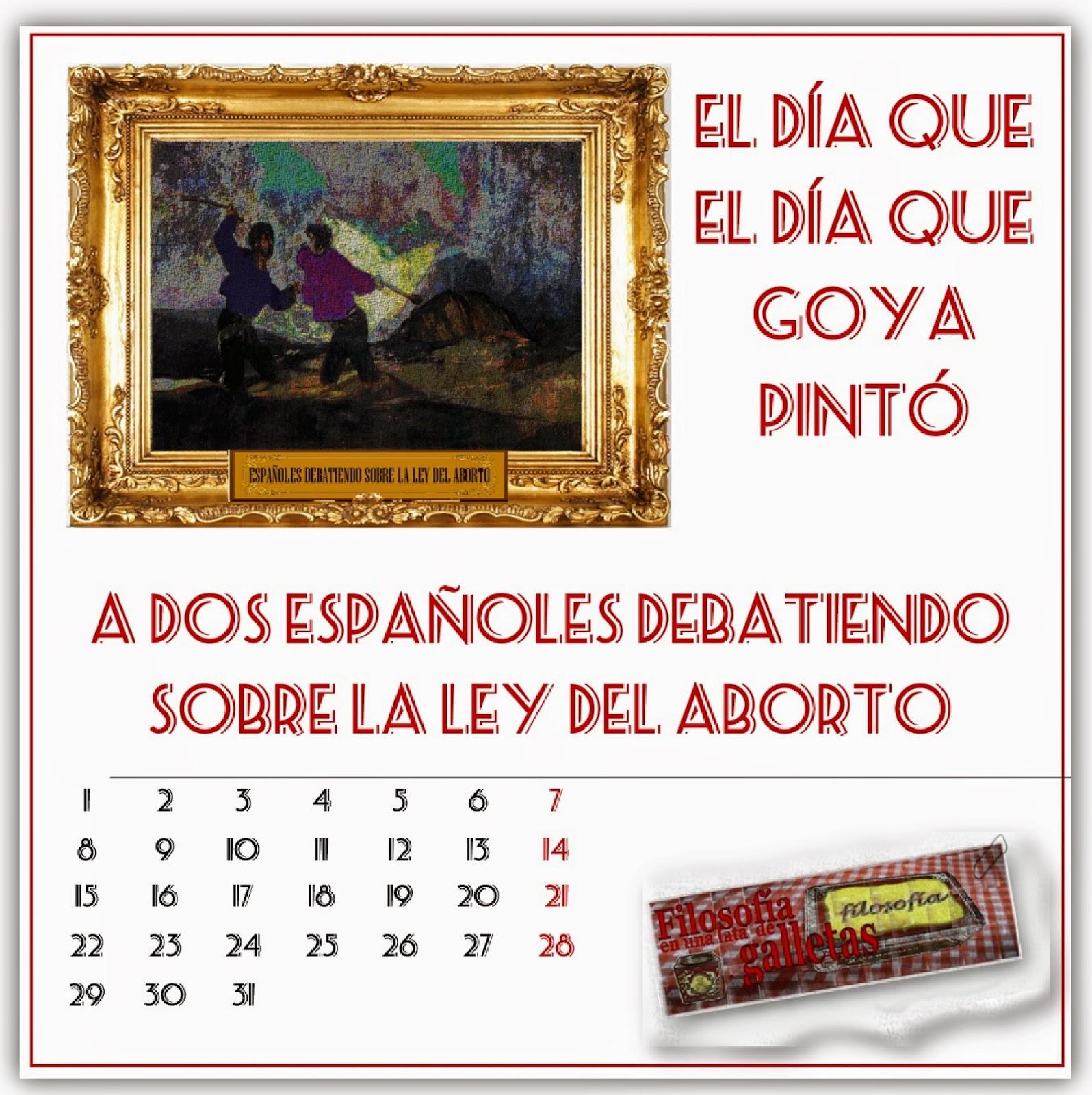http://unalatadegalletas.blogspot.com.es/2014/03/el-dia-que-goya-pinto-dos-espanoles.html