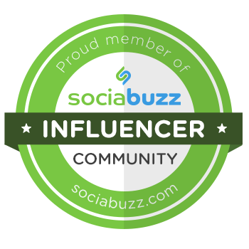 Soziabuzz Influencer Community