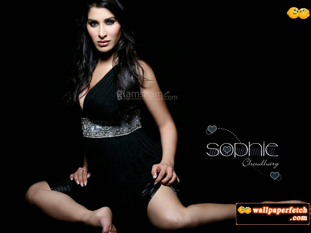 download sophie chaudhary latest - photo #14