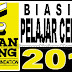 Skim Biasiswa Pelajar Cemerlang Yayasan Pahang 2013