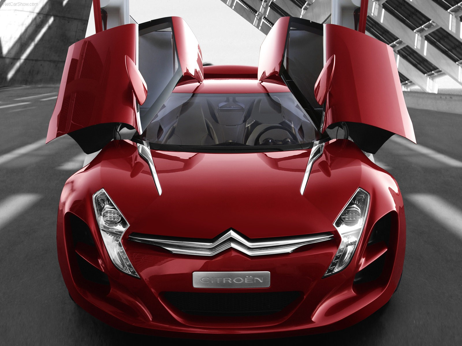 Pictures Gallery Of CITROEN HD Car Wallpapers For Windows 7 File Size 159668 Bytes Dimensions 1280 X 1040 Pixels