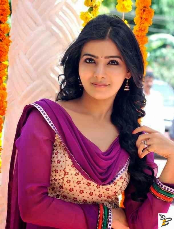 samantha actress new gallery stills images actress