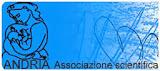 Associazione scientifica Andria