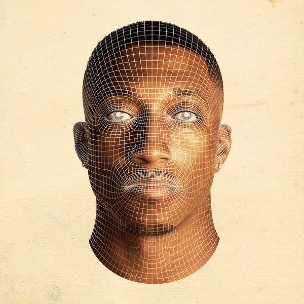 Lecrae - Anomaly (2014) [iTunes Plus AAC M4A]