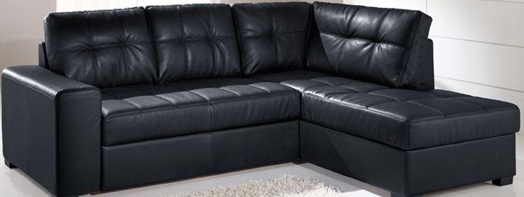 Arredo a modo mio tigris il divano mondo convenienza tra i pi cliccati - Divano letto angolare mondo convenienza ...