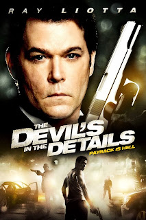 Watch The Devil's in the Details (2013) movie free online