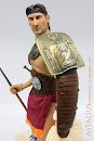 Astacius Retiarius