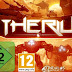 Etherium PC Game Free Download.
