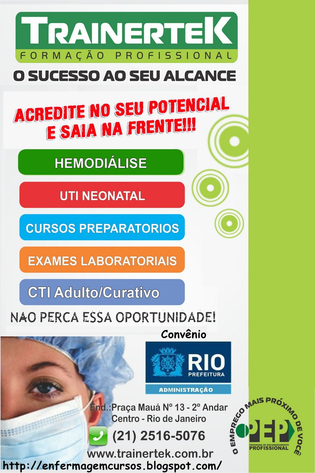 panfleto+31082011.jpg
