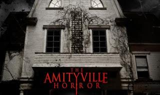 film horor berasa dari kisah nyata