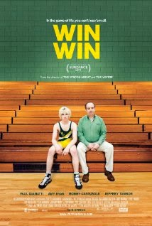Watch Win Win (2011) Megavideo Movie Online