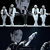 #Video #Nigeria | P-Square 'personally' pay tribute to MJ in new vid!
