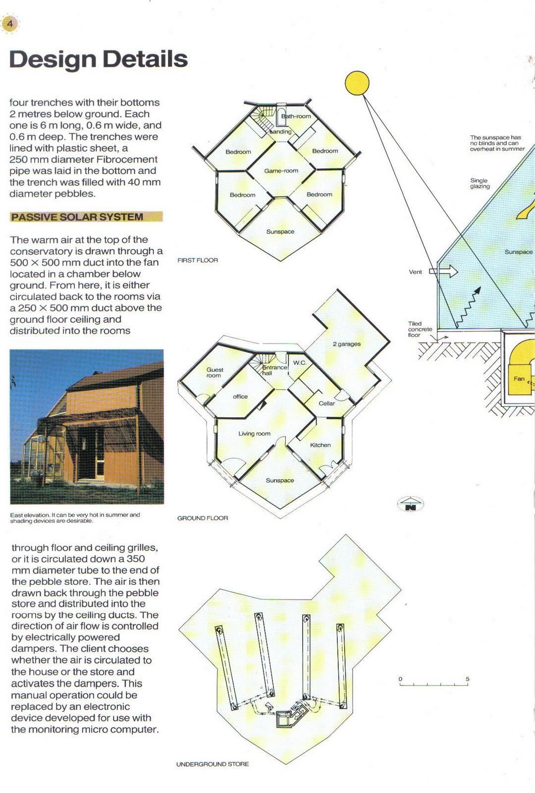 maison passive toulouse trendy achat maison toulouse achat maison toulouse immobilier toulouse. Black Bedroom Furniture Sets. Home Design Ideas