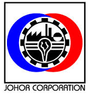 Jawatan Kerja Kosong Johor Corporation (JCorp) logo www.ohjob.info disember 2014