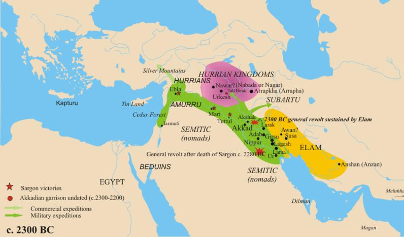 The Book of Persephone Ashkelon