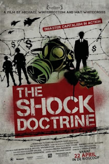 the-shock-doctrine-locandina