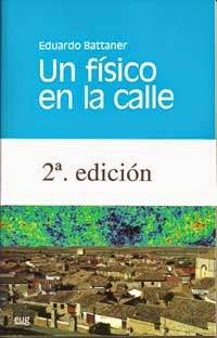 http://www.casadellibro.com/libro-un-fisico-en-la-calle-2-ed/9788433850973/1700930