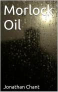 Morlock Oil