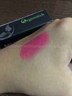 Beauty, lipstick brands, lipstick colours, natural lipstick, natural skin care, organic beauty products, organic cosmetics, organic lipsticks,