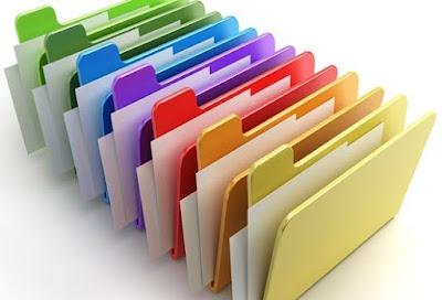 Resultado de imagen de documentos administrativos