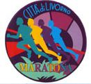 maratonadilivorno
