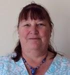 Thank You Janet Bailey - Illinois Volunteer