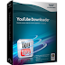 Wondershare AllMyTube 3.5.0.3 Multilingual Full Patch Free Download - fullversion-download.com