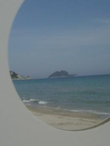 L'Isola Gallinara