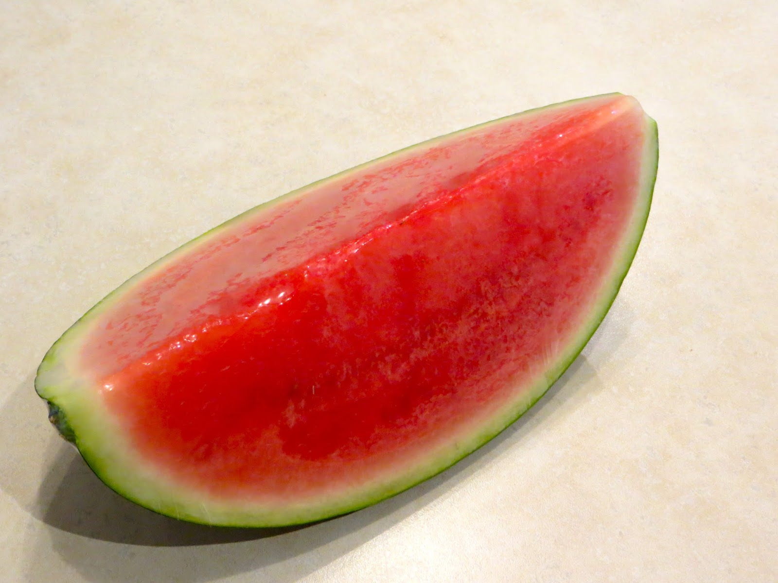 jillgoes: Watermelon, the Food of Angels