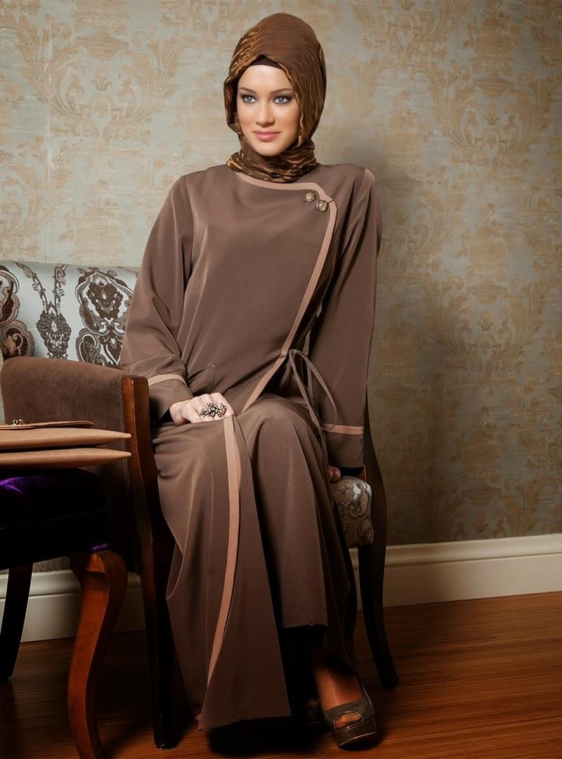 foulard-jilbab-turque-hijab