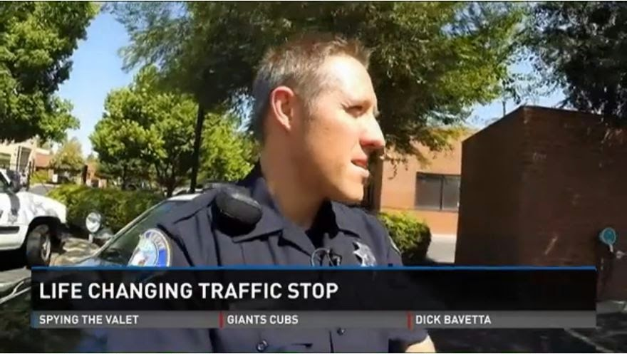 http://www.news10.net/story/news/local/elk-grove/2014/08/19/elk-grove-police-officer-helps-deliver-baby-in-parking-lot/14313943/
