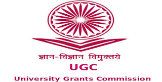 UNIVERSITY GRAND COMMISSION