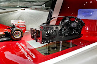 Ferrari reveals more on Enzo successor