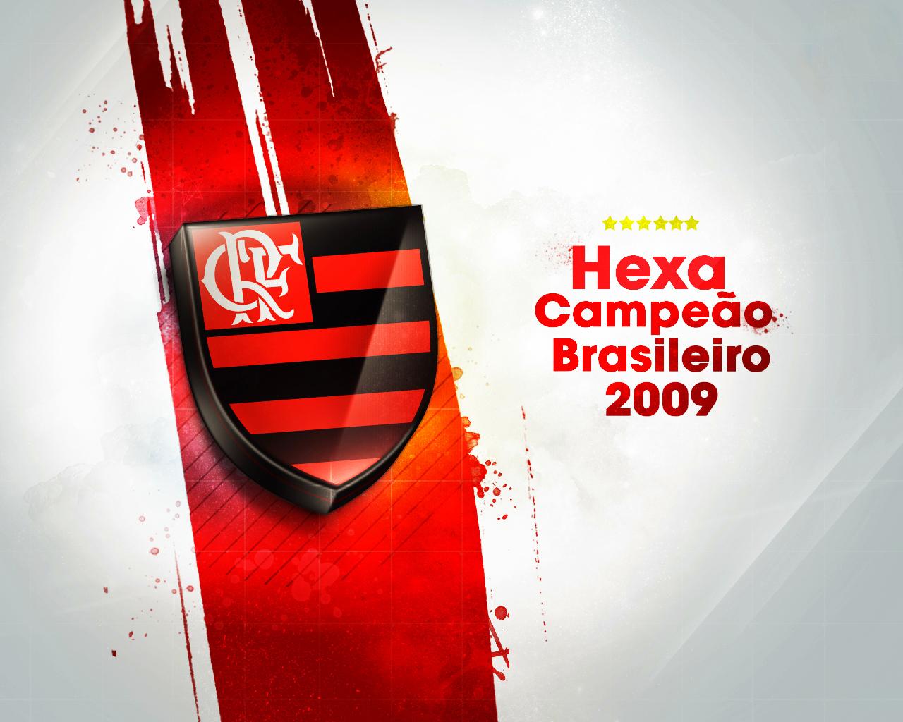 http://3.bp.blogspot.com/-oBcpN6t9w24/UA1vm7Pfa5I/AAAAAAAAAs0/j7pcCijnjcw/s1600/flamengo-campeao-wallpaper+(2).jpg