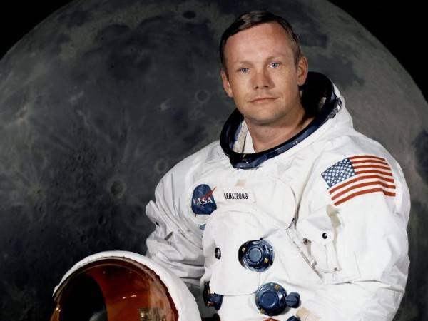 [Image: neil_armstrong.jpg]