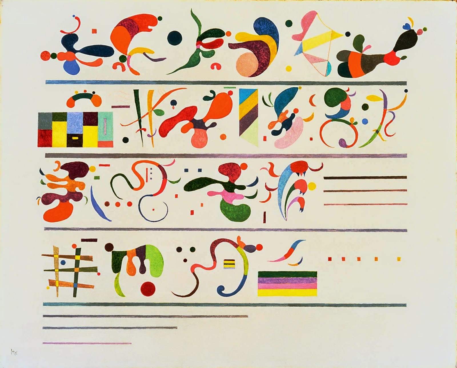 Successione di Kandinskij