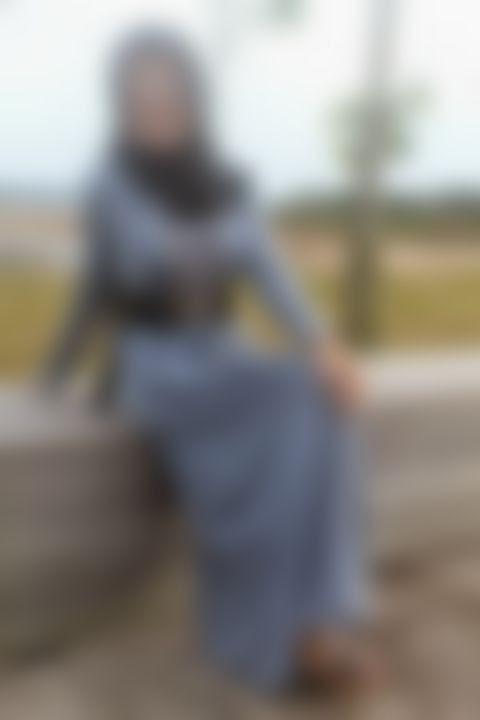 Punca Sebenar di Sebalik Kejadian Ibu Kandung Di Ro gol Anak Sendiri