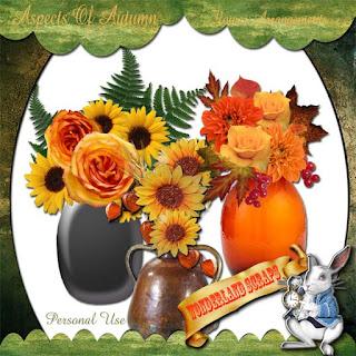 http://3.bp.blogspot.com/-oBlANU0OMvQ/Vj2CQPnMdUI/AAAAAAAAGfI/bZ34Sh7sX4U/s320/ws_AspectsOfAutumn_FlowerArrangements_pre.jpg