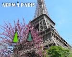 AEPM à Paris