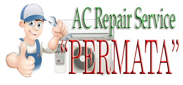Service AC Panggilan Surabaya | Service dan Perawatan AC Panggilan | Perbaikan AC Panggilan