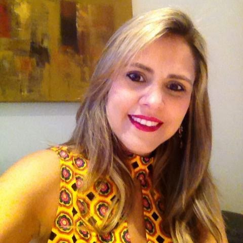 Eliziane Rosa de Figueiredo