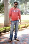 Hero Nitin Latest Photos at Heart Attack PM-thumbnail-1