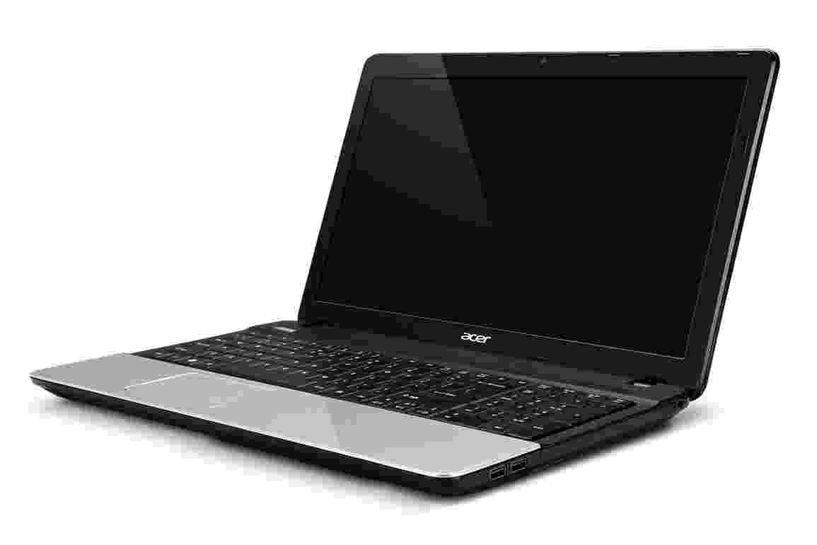 скачать драйвер на ноутбук acer v3-571g