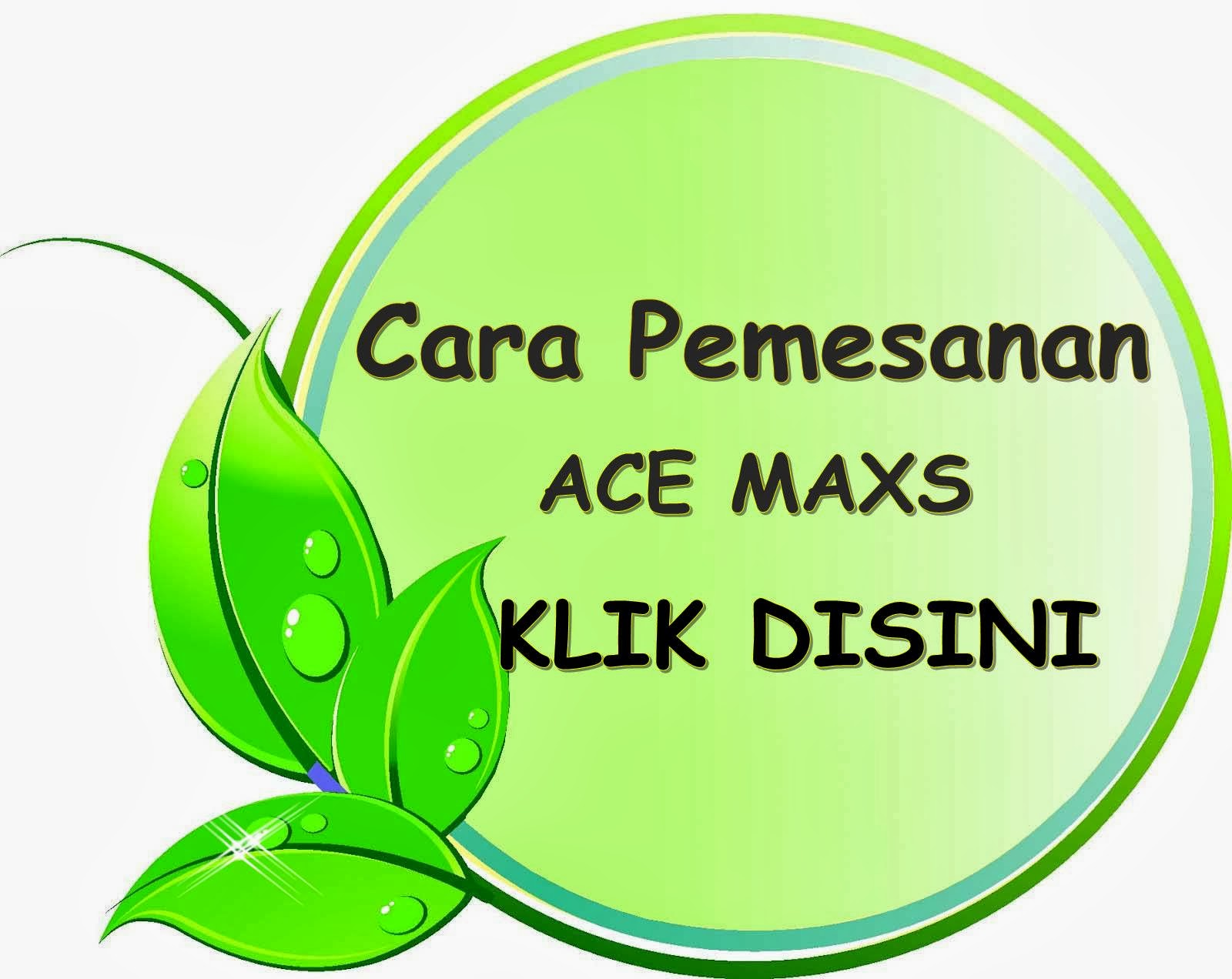 http://www.alternatif-herbal.com/2012/09/cara-pemesanan-obat-herbal-ace-maxs.html